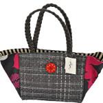 bag-yoshimura012